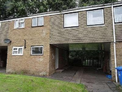Highfield, Great Hollands, Bracknell, Berkshire, Rg12