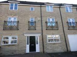 Cairn Avenue, Guiseley LS20 - Mews