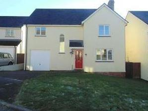 Halwill Meadow, Halwill Junction, Beaworthy Ex21