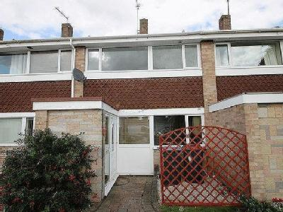 House for sale, Hampton Close