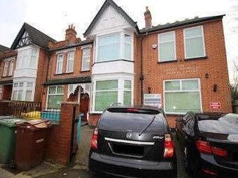 Butler Avenue, Harrow, Middlesex Ha1