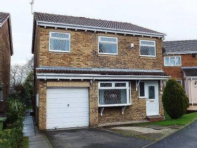 House for sale, Hastings Court