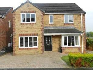Glenfields Road, Haverfordwest, Pembrokeshire SA61