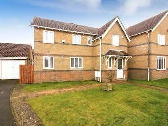 Hunt Close, Hawkinge, Folkestone Ct18