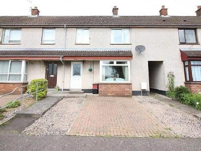 Hawthorn Way, Ballyclare , BT39