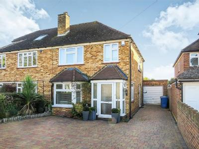 Headington Road, Maidenhead , SL6