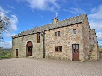 Clove Cottage, Heights, Appleby-in-westmorland, Cumbria Ca16