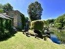 House for sale, Helford