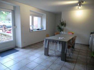 Bien immobilier en location, Herange