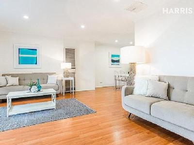 Arachne Drive, Hallett Cove - Auction