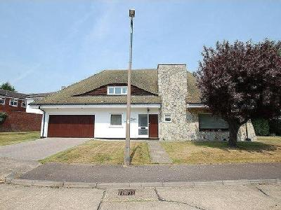 Herga Hyll,  Orsett, RM16 - Detached