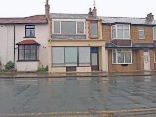 Woborrow Road, Heysham, Morecambe La3