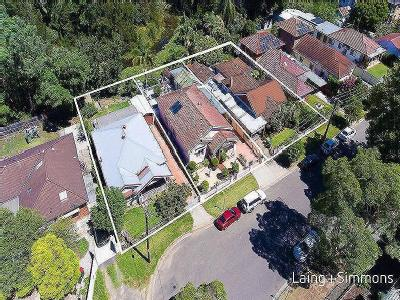 7-11 Weston Street, Fairfield, NSW, 2165