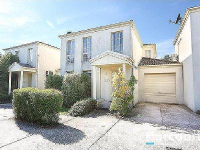 51 Park Street, Epping, VIC, 3076