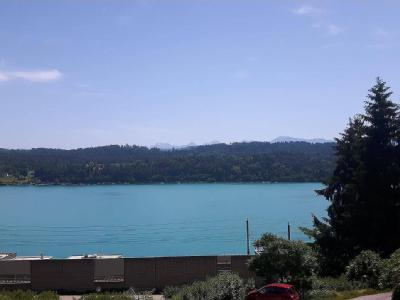 Flairhotel am Wrthersee (Schiefling am See) HolidayCheck