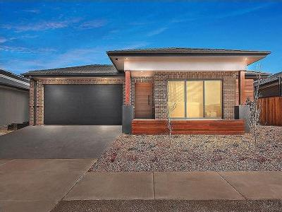 68 Limb Circuit, Moncrieff, ACT, 2914
