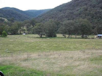 Cassilis, East Gippsland homes  Properties for sale in