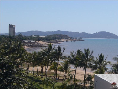 6 Mariners Drive, Townsville City, QLD, 4810
