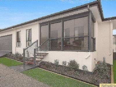 House for sale Maleny - Air Con