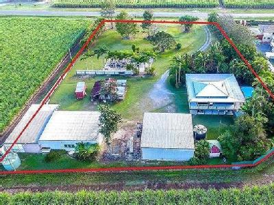 738 Pimpama-Jacobs Well Road, Jacobs Well, QLD, 4208