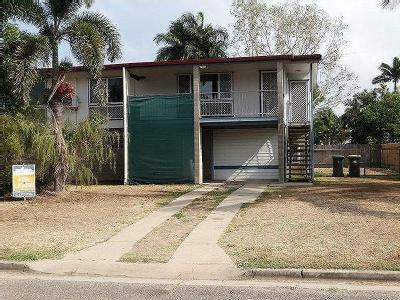 House to rent Kelso - Air Con