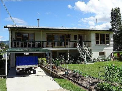 28 Golf Ave, Boonah, QLD, 4310