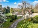 House for sale, Hill Brow - Cottage