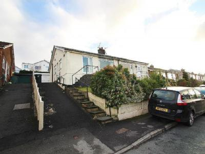 Hillrise, Haslingden, BB4 - Auction