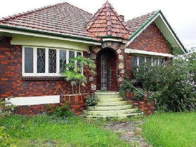 13 homes for rent by remax nestoria for 136 dornoch terrace highgate hill