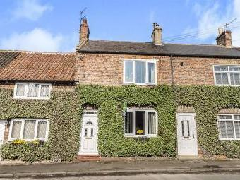 Ivy Cottages, Hilton, Yarm Ts15