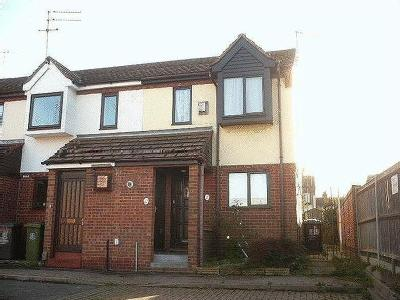 Hingley Close, Gorleston, Nr31