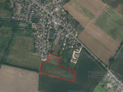 Property for sale, Hitchin Lane