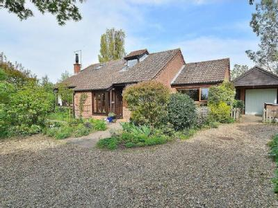 Holly Cottage 2 - Freehold, Cottage