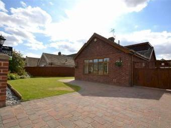 Lindsey Drive, Holton-le-clay, Grimsby Dn36