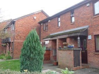 Withey Meadows, Hookwood, Horley RH6