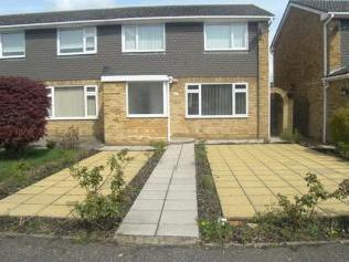 Swanbourne Drive, Hornchurch Rm12