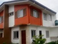 Flat for sale Talisay City