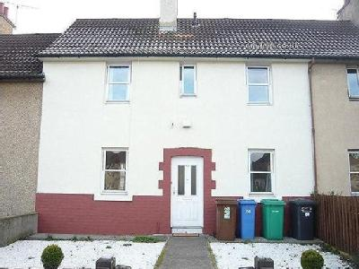 Admiralty Road, Rosyth, Fife, KY11