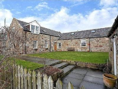 Coy Steading West, Banchory, Aberdeenshire, AB31