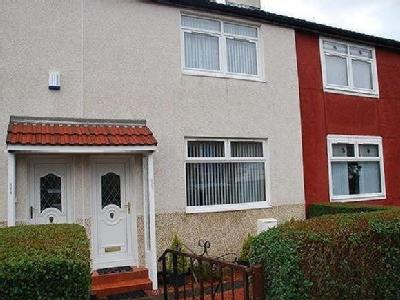 Old Inverkip Road, Greenock, Inverclyde, PA16