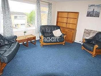 Timber Dene, Fishponds - Furnished