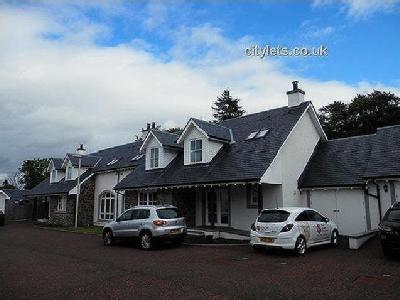 Strathallan Bank, Forgandenny, Perthshire, PH2