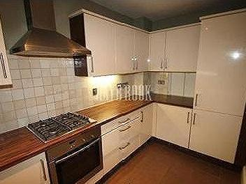 Cundy Street, Walkley, S6 - Furnished