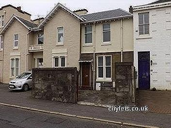 South Beach, Troon, South Ayrshire, KA10