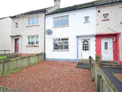 Baillie Drive, Bothwell, South Lanarkshire, G71