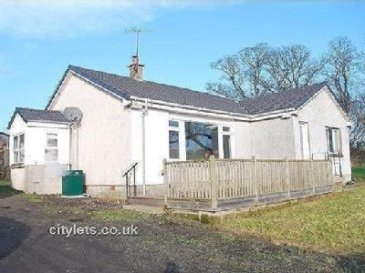 Kilmacolm Road, Houston, Renfrewshire, PA6
