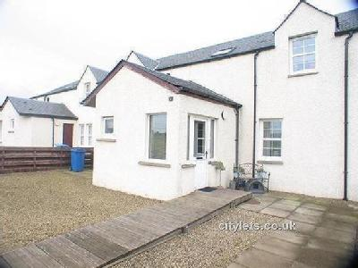 The Steading, Kilmacolm, Inverclyde, PA13