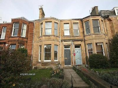Comiston Drive, Comiston, Edinburgh, EH10