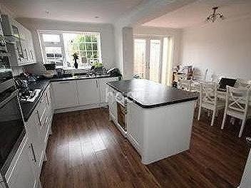 House to rent, Back Hill, Ely