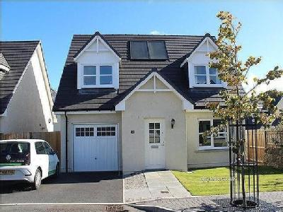 Aberdeenshire County Property Homes To Rent In Aberdeenshire
